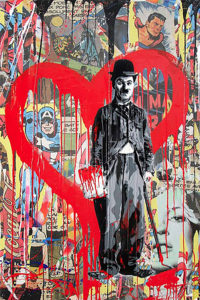 mr_brainwash
